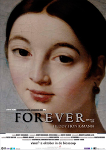 forever_poster_home