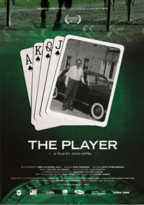 player_poster_home